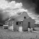 Church, San Ysidro, NM